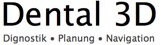 dental 3d - diagnostik - planung - navigation